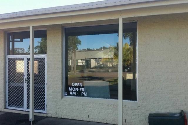 8/7 Apprentice Drive, Berkeley Vale NSW 2261