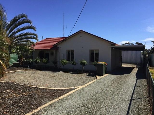 29 Meadow Crescent, Port Pirie SA 5540