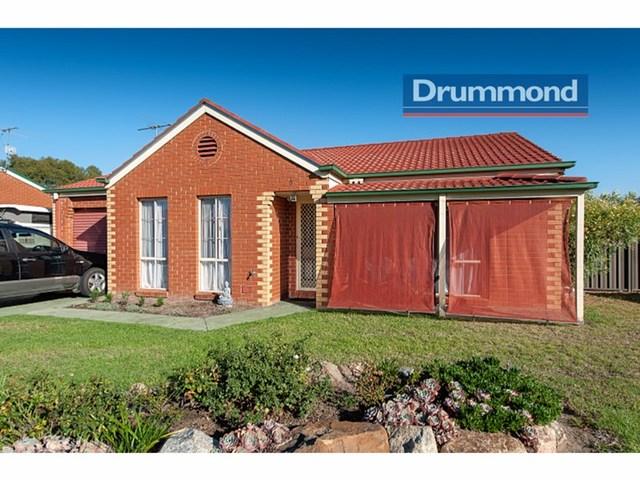 8/14 Graetz Court, Lavington NSW 2641