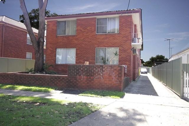 Unit 7/73 Brighton Ave, NSW 2133