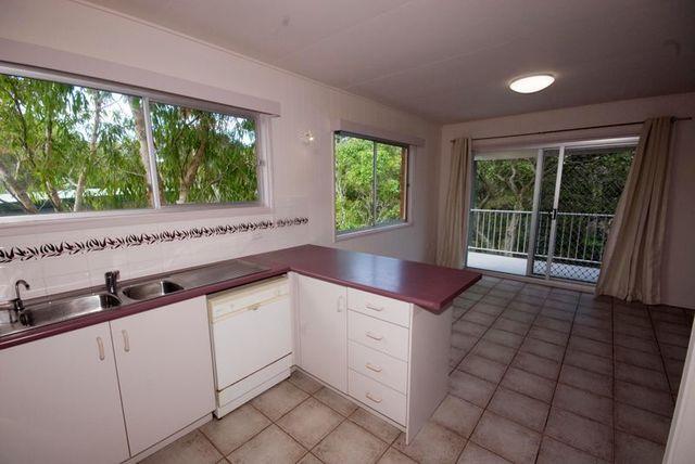 (no street name provided), Shelly Beach QLD 4551