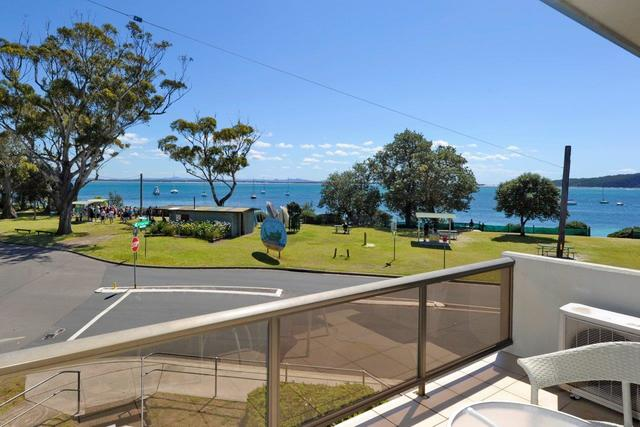 7/63 Shoal Bay Road, Shoal Bay NSW 2315