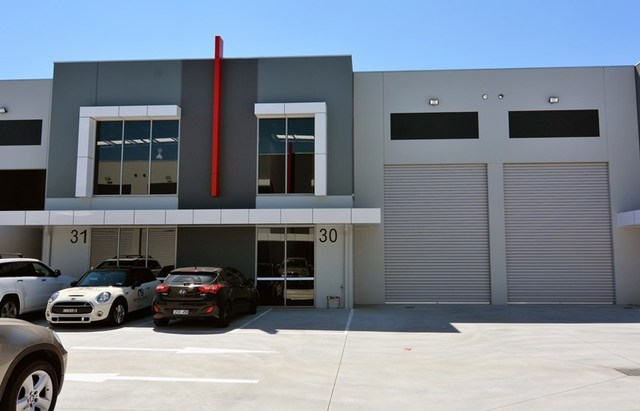factory 30/42 Keilor Park Drive, Keilor East VIC 3033