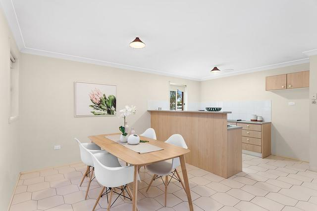 64/12 Albermarle Place, ACT 2606