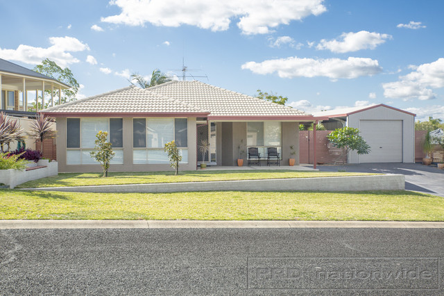 15 Drummond Ave, Largs NSW 2320