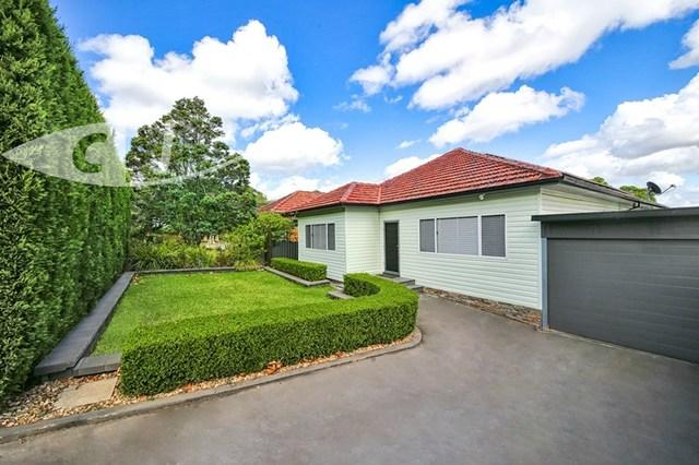 36 Barker Avenue, NSW 2128