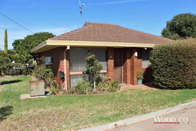 1/4 Drummond, Swan Hill VIC 3585