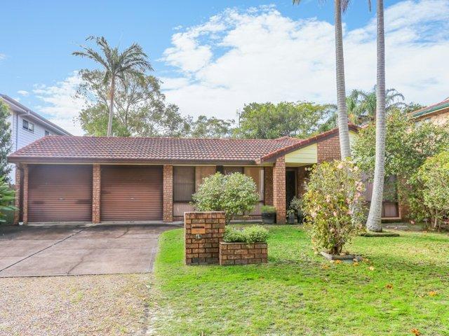 15 Morang Street, Hawks Nest NSW 2324