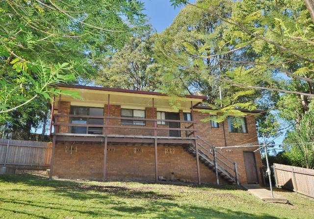 8 Taylors Arm Road, Macksville NSW 2447