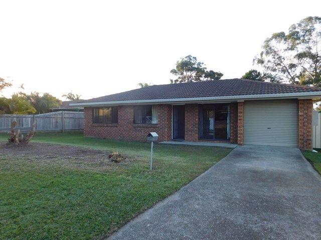 39 Oxley Street, Capalaba QLD 4157