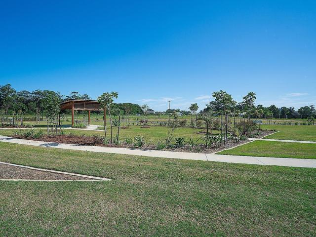 Lot 70 57 Fraser Drive, Tweed Heads South NSW 2486