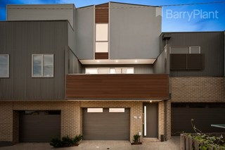 2/10 Melville Road