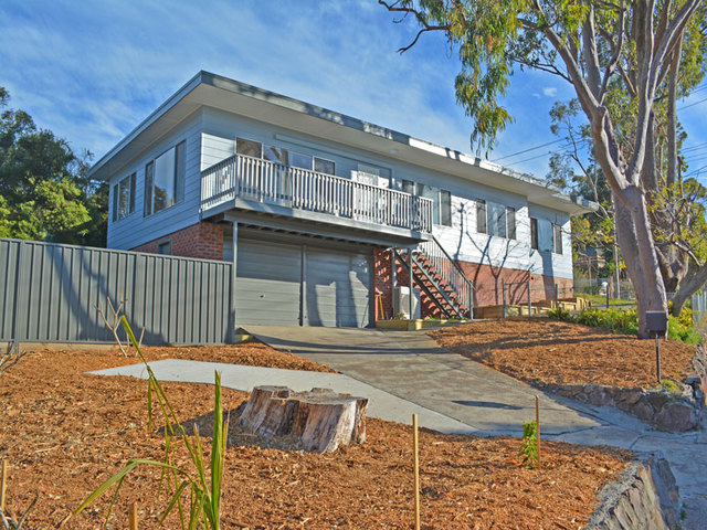 21 Government Road, Nelson Bay NSW 2315