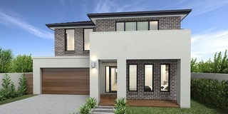 Lot 1260 Clare St