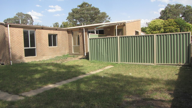 8 Jenner Court, ACT 2903