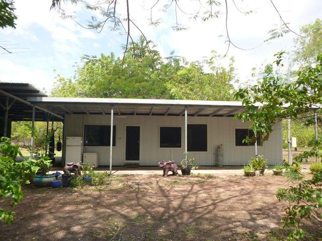 40 Edwin Road, NT 0836