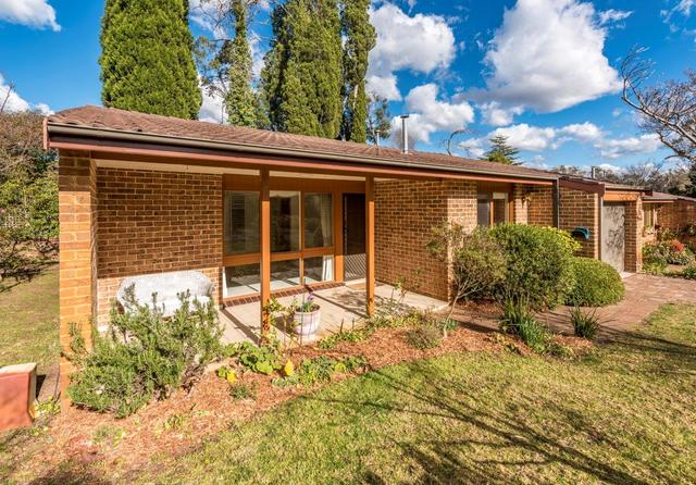 7/502 Moss Vale Road, Bowral NSW 2576