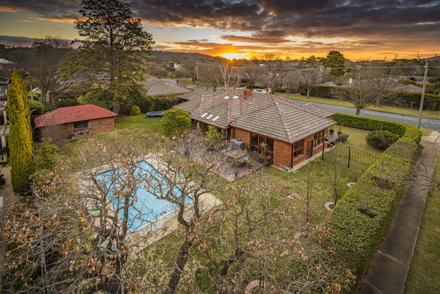 15 Barrallier Street, Griffith ACT 2603