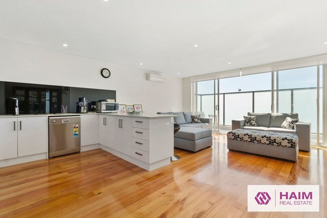 203/633 Centre Road, Bentleigh East VIC 3165