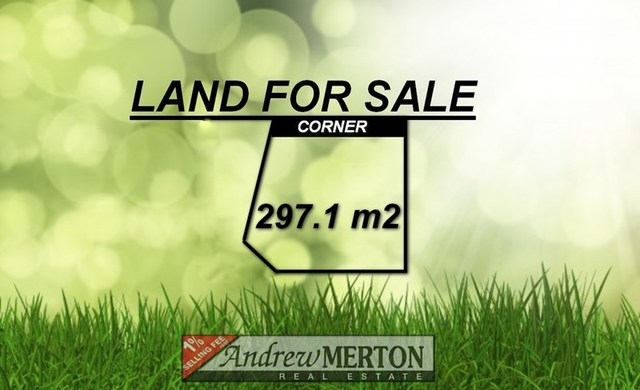 Lot 151 Farmland Drive, NSW 2762