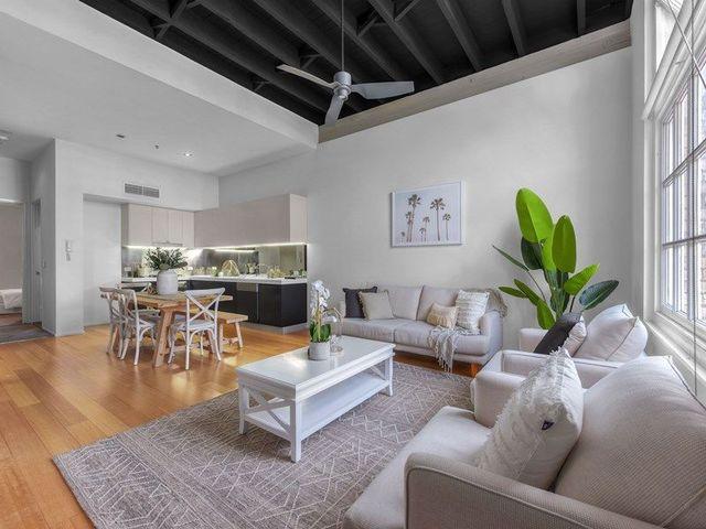 90/36 Vernon Terrace, QLD 4005