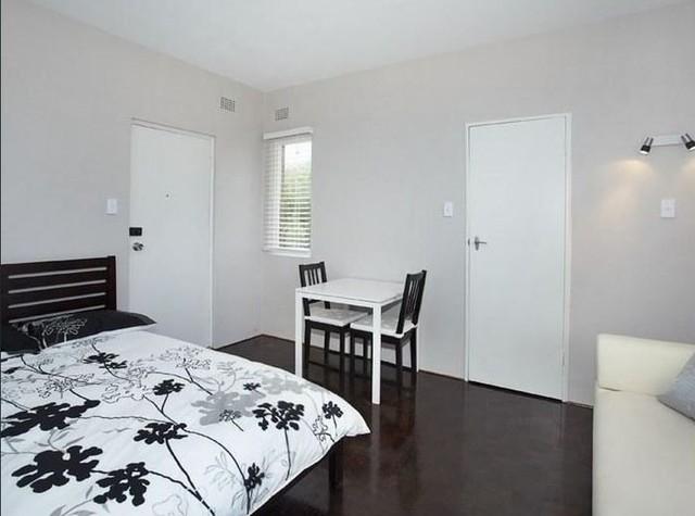 8/103 Cardigan Street, NSW 2048