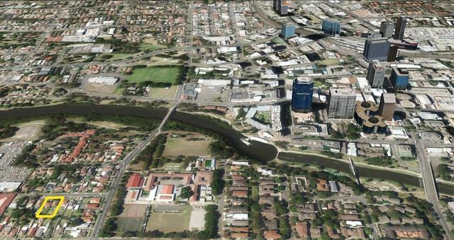 (no street name provided), Parramatta NSW 2150