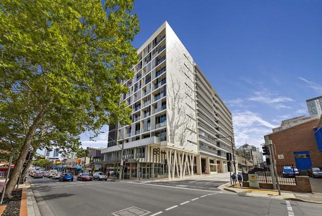 819/88 Archer Street, Chatswood NSW 2067