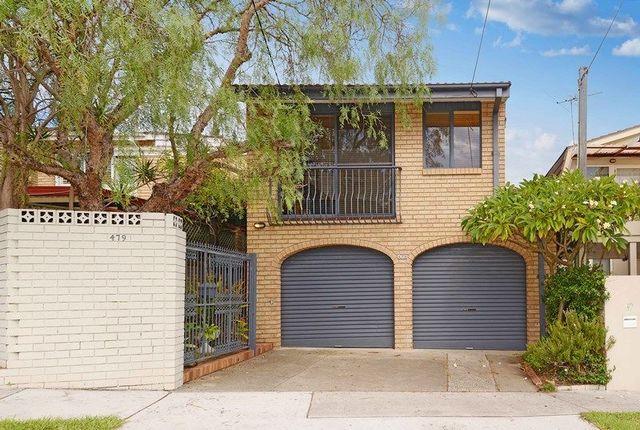 479 Beauchamp Road, Maroubra NSW 2035
