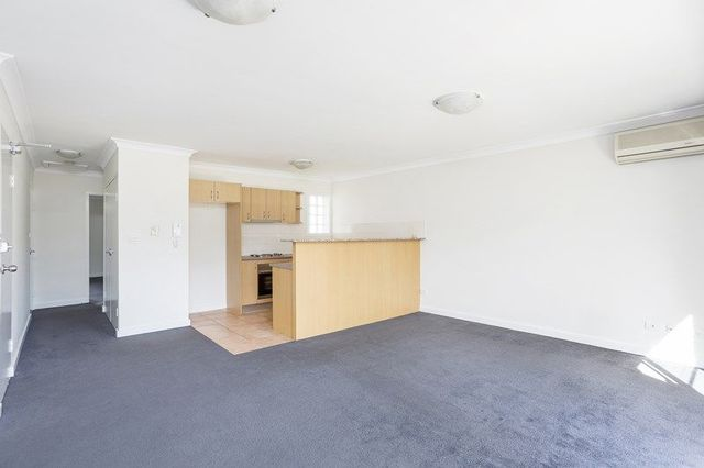 36/300 Mitchell Road, NSW 2015