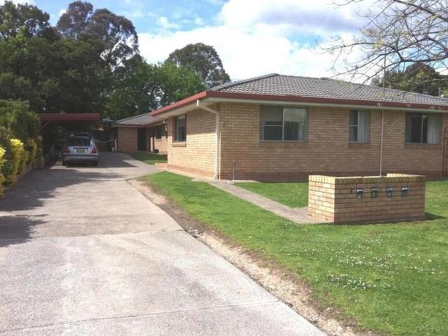4/89 Jeffery Street, NSW 2350