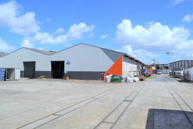 48 Randle Road, Pinkenba QLD 4008