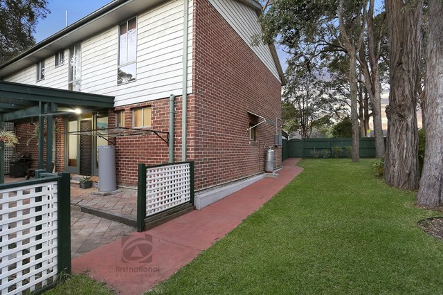 1/29 Royston Parade, Asquith NSW 2077
