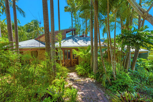 211 Ballards Road, Urunga NSW 2455