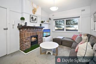 1/235 Pittwater Road