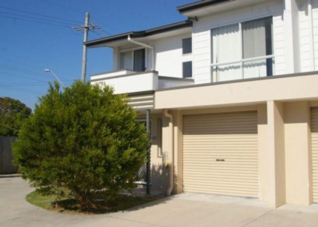 44/57 Shayne Ave, Deception Bay QLD 4508