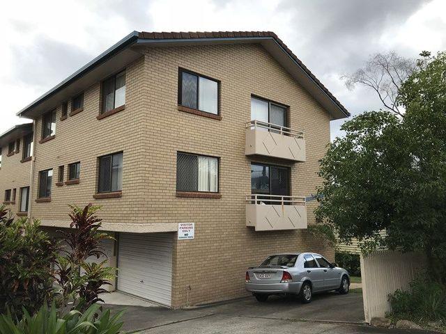 Baragoola Street, QLD 4151