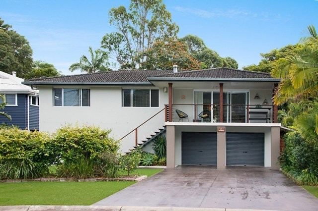 101-103 Bawden Street, Tumbulgum NSW 2490