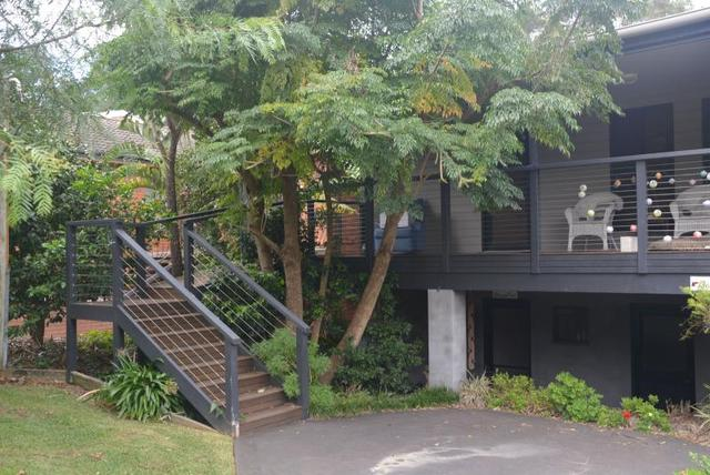 21 Forest Parade, NSW 2537