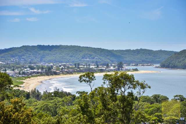 20 Onthonna Terrace, NSW 2257