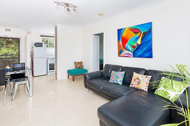 9/71 Avenue Road, Mosman NSW 2088