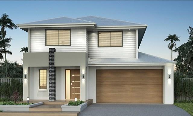 Lot 1482/null New Road, QLD 4551