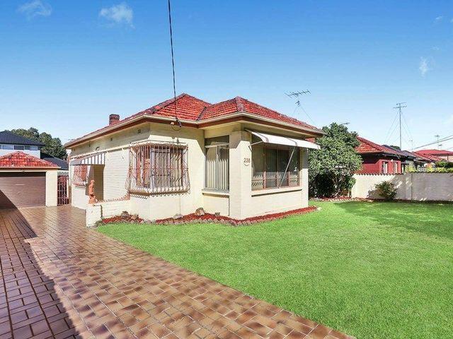 238 Wentworth Avenue, NSW 2036