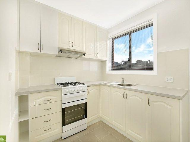 1&2/28 Pooraka Avenue, West Wollongong NSW 2500