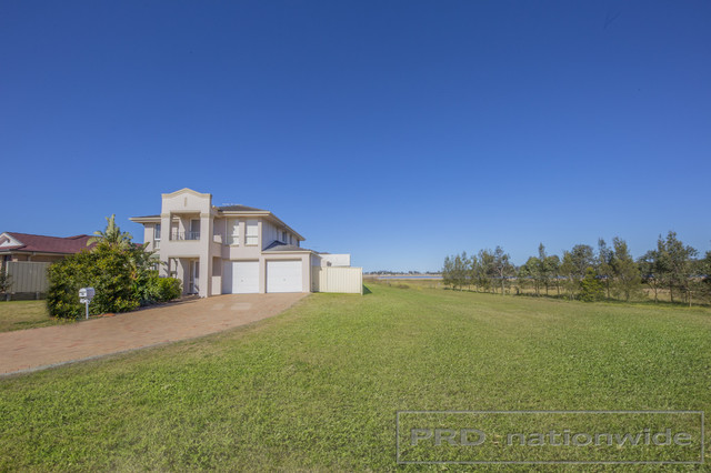 9 Beech Close, Thornton NSW 2322