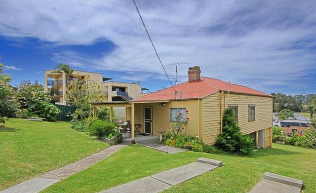 15 Bent Street, Batemans Bay NSW 2536