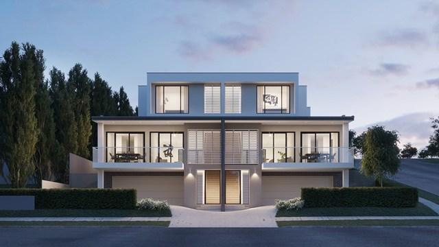 Maison 70 Evescourt Road, New Lambton NSW 2305