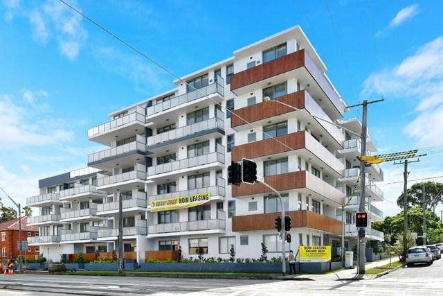 1BR/71 Gray Street, Kogarah NSW 2217