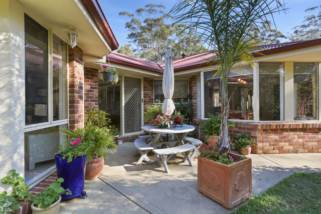 41 Finch Place, NSW 2545
