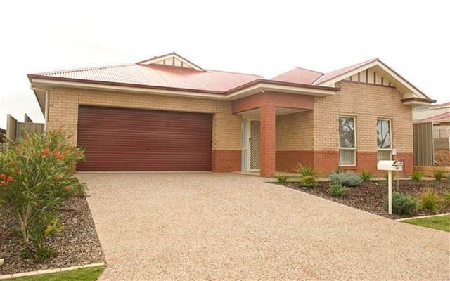 D.H.A (Defence Housing Australia), Craigmore SA 5114